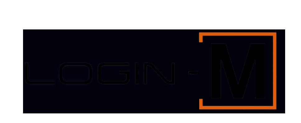 LOGIN-M Промышленные системы